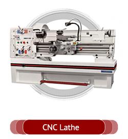 DRC--cnc-lathe