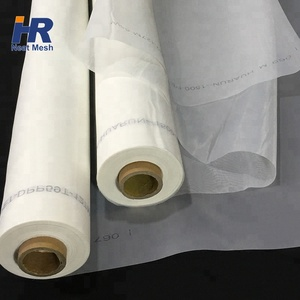 Selling fast bolting cloth monofilament screen print mesh