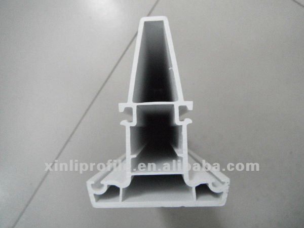 door transom seal section · 80 casement window and door pvc profiles & door transom seal section-Source quality door transom seal section ... pezcame.com