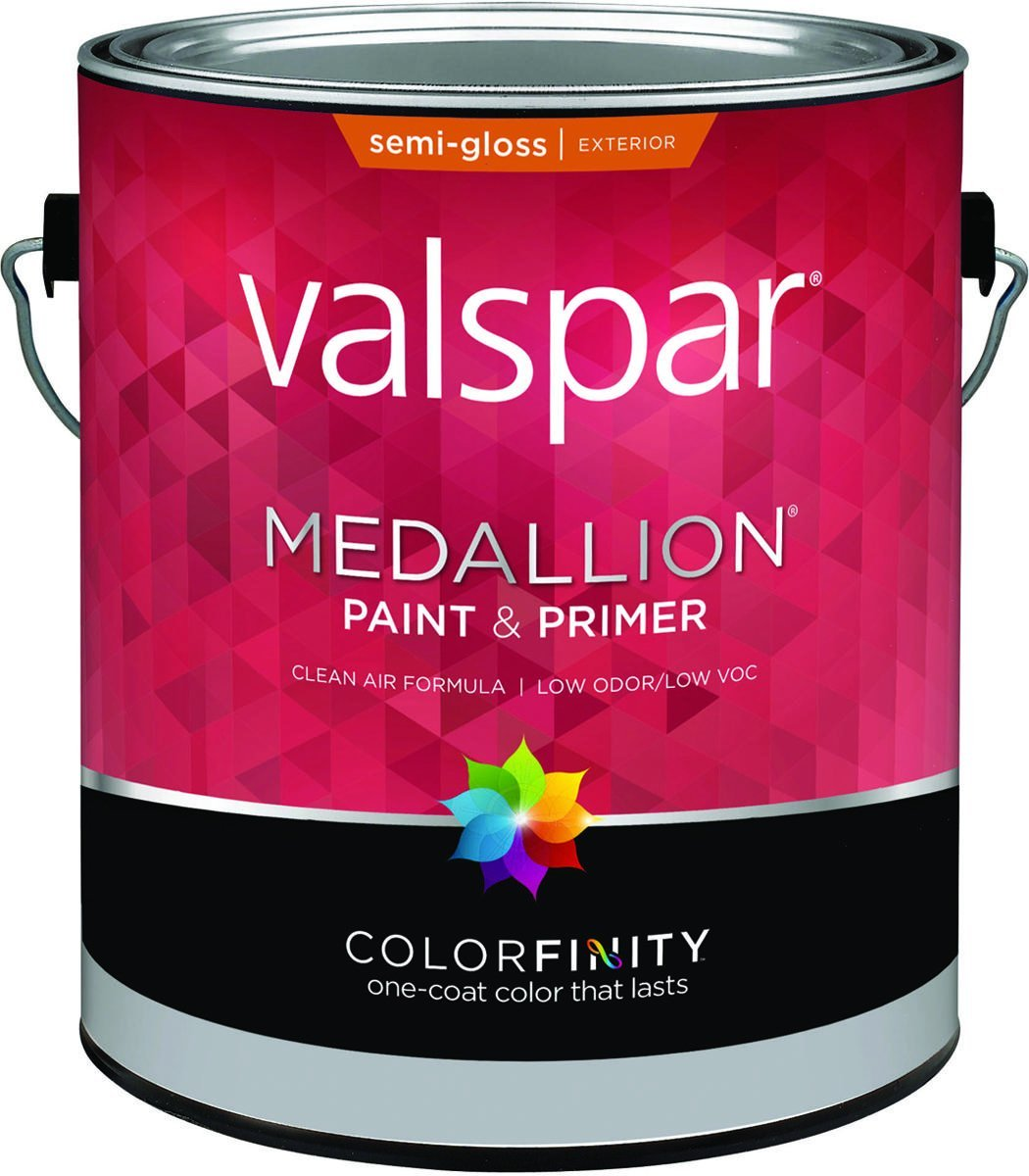 Buy Valspar Medallion Paint Color Fan Deck In Cheap Price