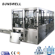 5 Gallon Water Bottle Machine Equipment small manufacturing machines
