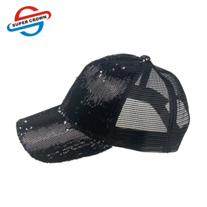 a62dcd3c3ae18 Bling Hats Wholesale