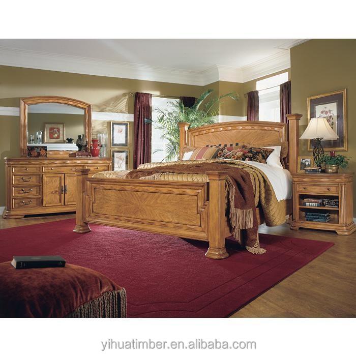 Wooden Sofa Set Furniture Design In Pakistan Bridals And Grooms - Bedroom furniture price in pakistan