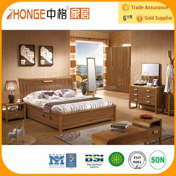 6a006 Solid Teak Wood Cheap Bedroom Furniture Set Buy Cheap Bedroom Furniture Set Solid Teak