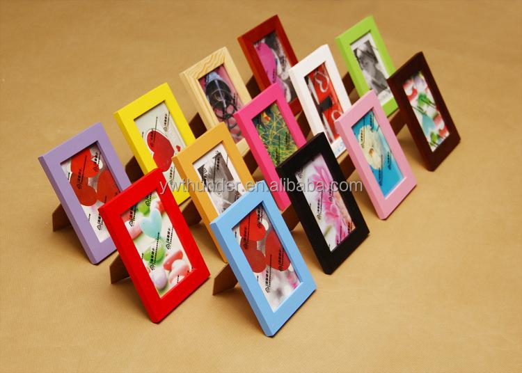 Wholesale Mini Magnetic Photo Frame, Wholesale Mini Magnetic Photo ...
