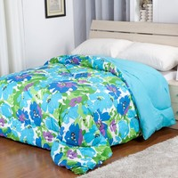 Polyester Print Thailand Quilts
