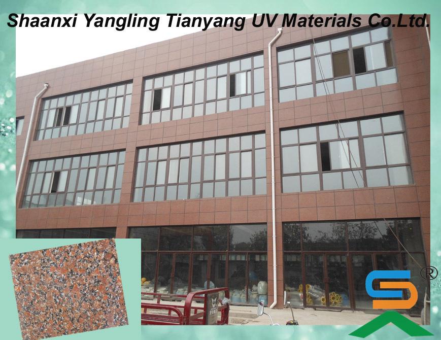 Stone Veneer Exterior Cement Board Panels Buy Exterior Cement