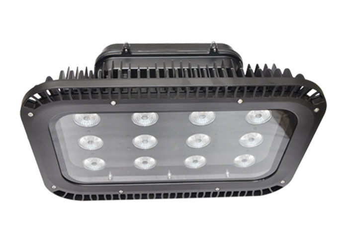120w 150w 180w Led Flood Light For Long Distance Lighting With 10 ...