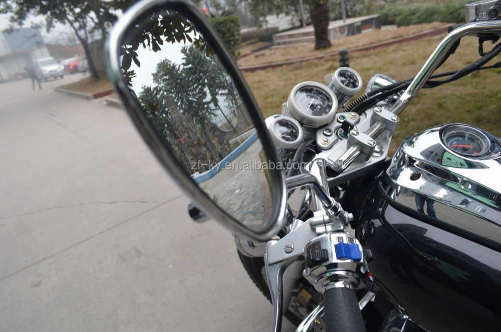 chinesische motocross motorr der billige chopper motorrad. Black Bedroom Furniture Sets. Home Design Ideas