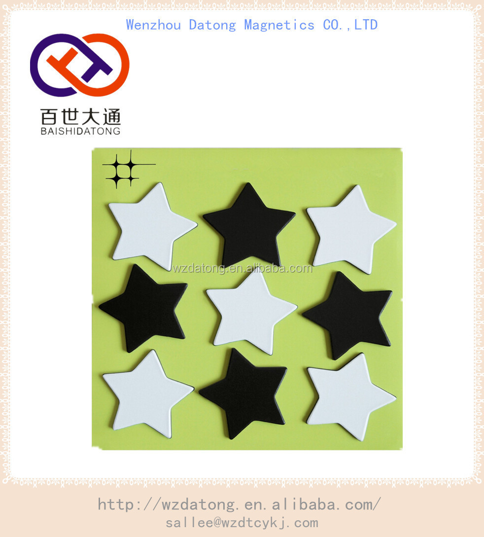 star shape fridge magnets star shape fridge magnets suppliers and
