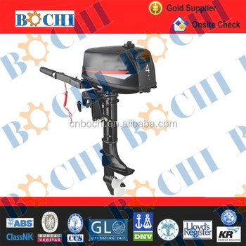 2stroke 4hp Electric Outboard Motor - Buy Chinese Marine Outboard  Engine,2stroke 4hp Electric Outboard Motor,2stroke 4hp Electric Outboard  Motor