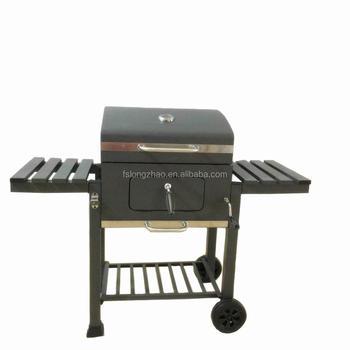 Argentine Homemade Bbq Grills Stainless Steel Bbq Smoker Buy