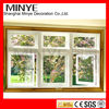 upvc windows & doors/upvc window and door/pvc windows