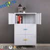 /product-detail/cheap-storage-for-cloth-toys-metal-kids-cupboard-storage-cabinet-for-sale-60752807612.html