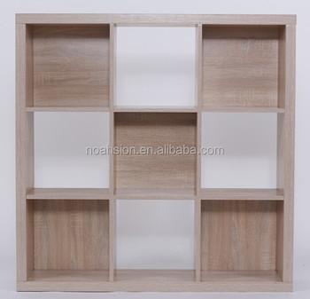 36 Weiße Melaminplatte Holz Eckregale / Wohnzimmer Eckregal Für Förderung -  Buy Holz Ecke Regale,Wohnzimmer Ecke Regal,Ecke Regale Product on ...