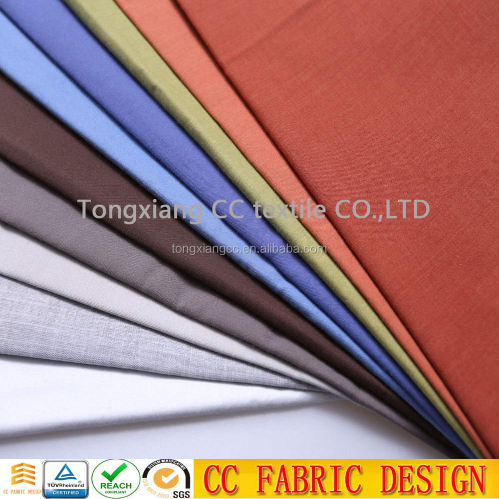 hotel/hospital polyester blackout light-proof luxury curtain fabric for European/Guangzhou