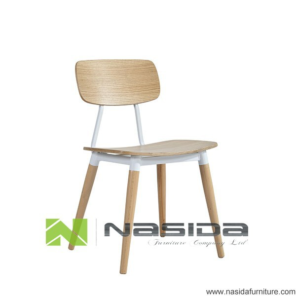 Elegant Vintage Industrial Chairs, Vintage Industrial Chairs Suppliers And  Manufacturers At Alibaba.com