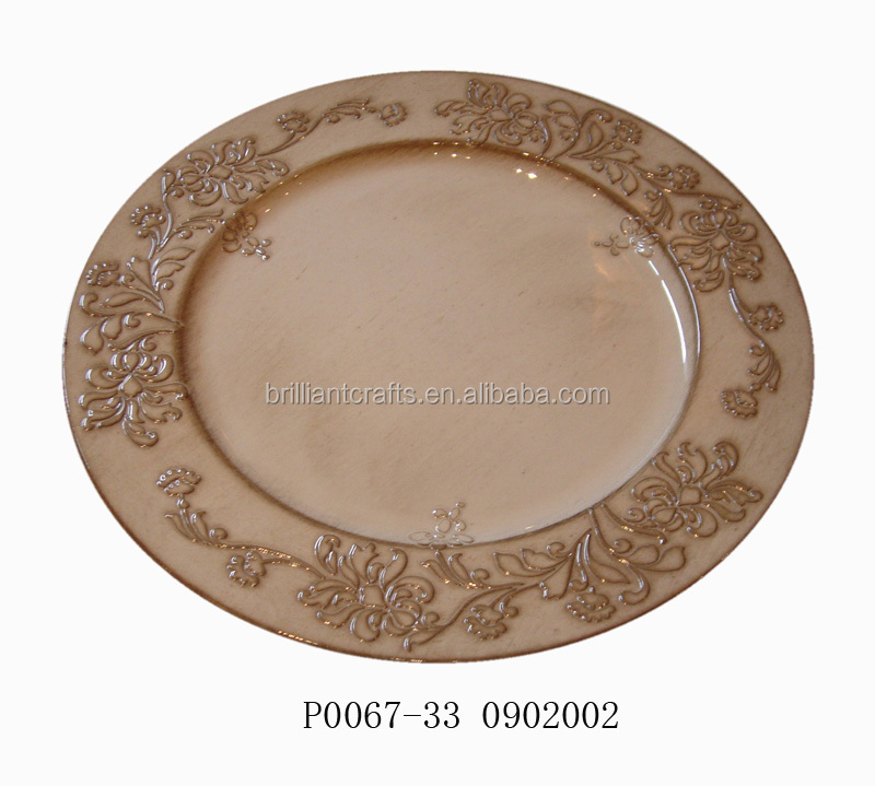 Christmas Plates Cheap, Christmas Plates Cheap Suppliers and ...