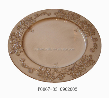 christmas printing plates cheap serving tray plastic plate making machine price - Christmas Plastic Plates