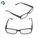YJ brand High quality China professional manufacturer bulk buy bifocal abs reading glasses