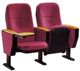 lecture hall church chairs auditorium seating price theater seating