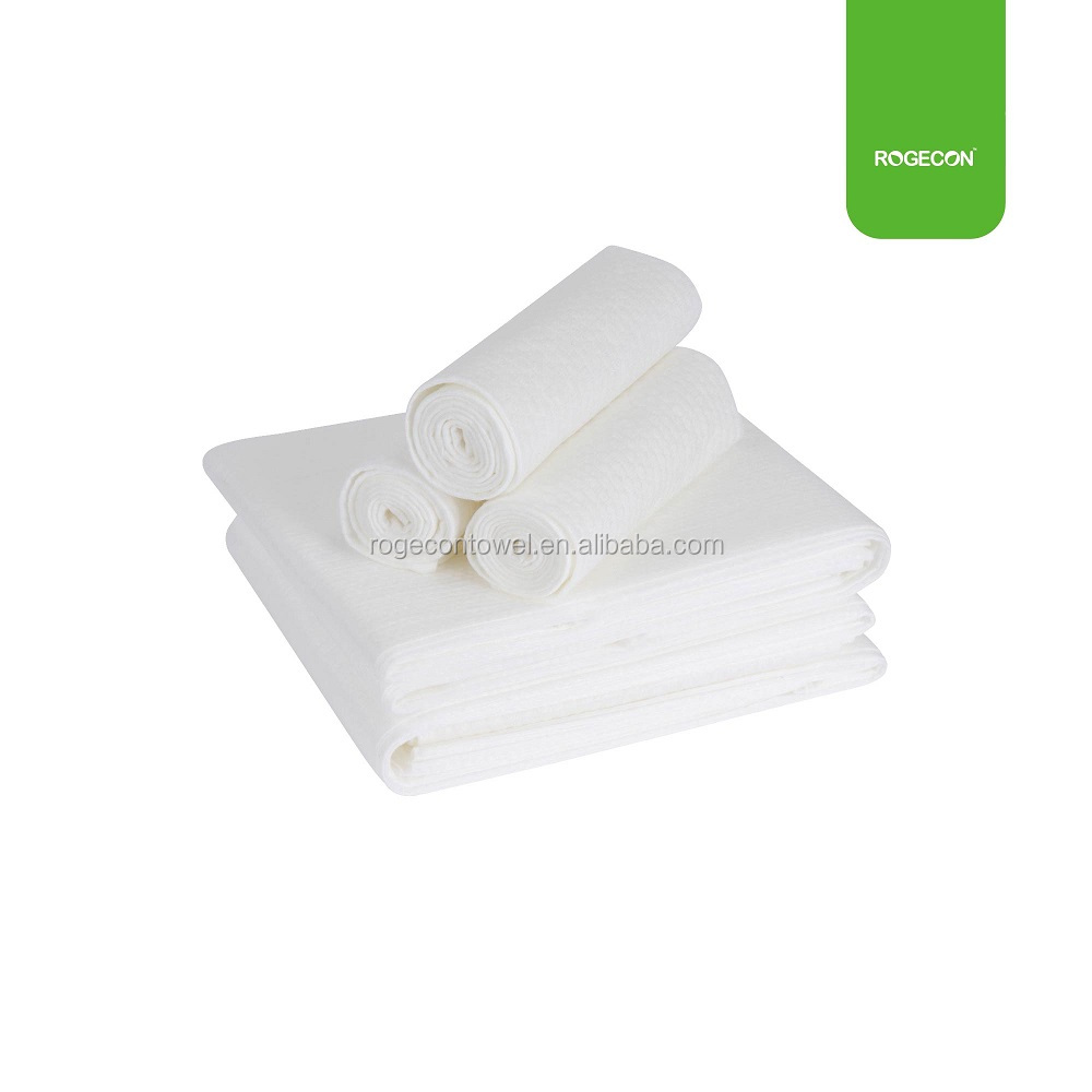 disposable bath towel friendly hand towel chinese used hotel bed sheets