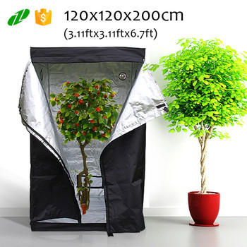 unique technique light-tight stealth mini grow box with weed seeding grow tent  sc 1 st  led grow lightled aquarium light - Alibaba & unique technique light-tight stealth mini grow box with weed ...