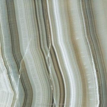 Non Slip Shine Marble Tiles Floors Naturally Granite Floor Tiles