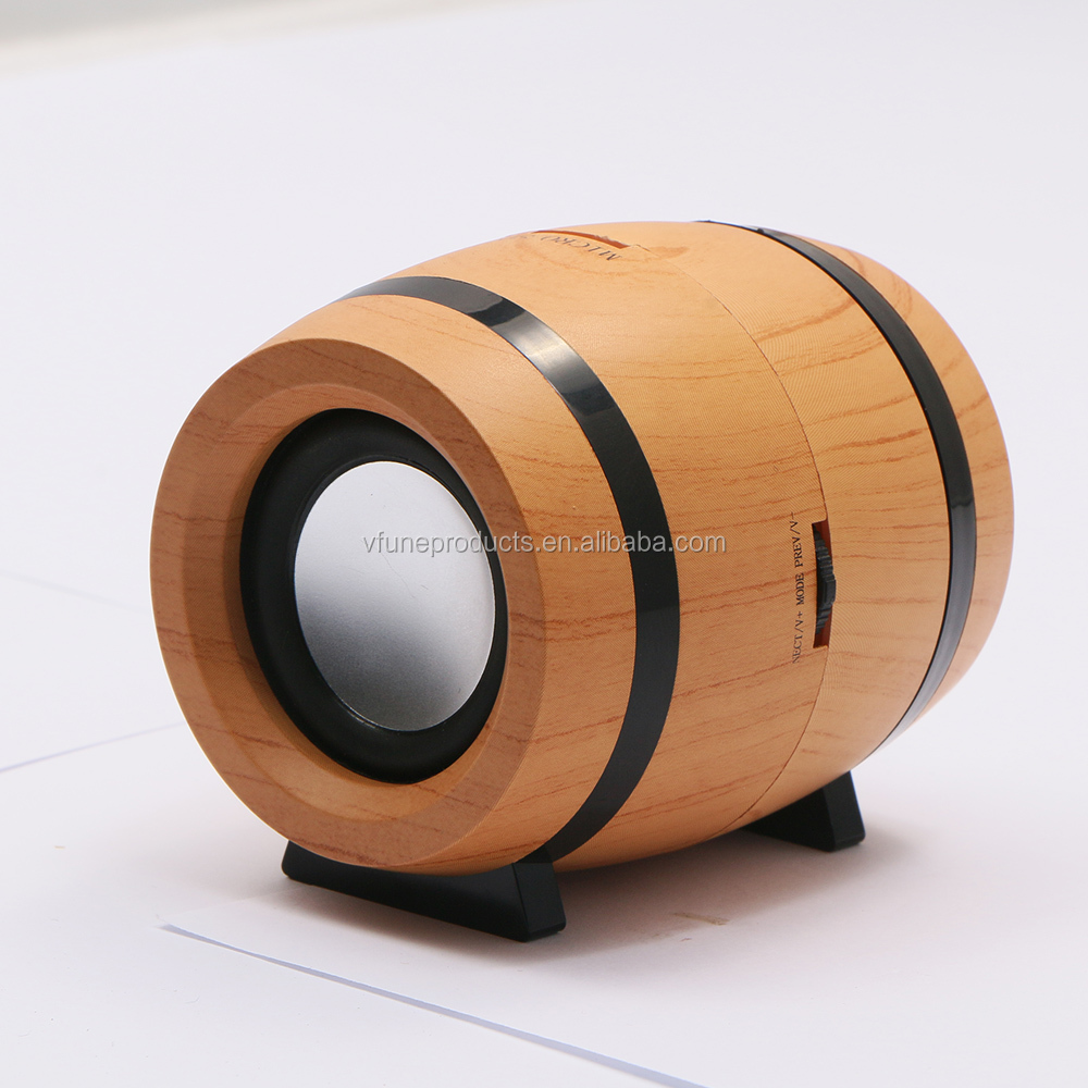 2019 Newest Special Feature Ultrasonic Mosquito Repellent IPX7 Mosquito Speaker Waterproof