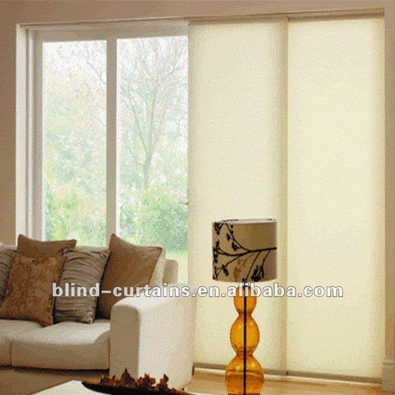 High Quality The Latest Design Panel Curtain   Buy Panel Curtain,Curtain,Design Panel  Curtain Product On Alibaba.com