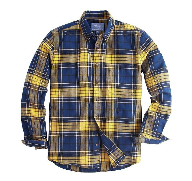 Bright Coloured Mens Shirts, Bright Coloured Mens Shirts Suppliers ...
