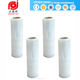 china pva pvc ceiling bends water soluble nanya clear plastic rolls transfer printing blister pack cling film for food wrap