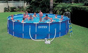 2015 good quality 8 meters length swimming pool swimming - Length of swimming pool in meters ...