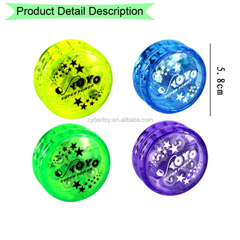 ball yoyo. 2015 plastic cheap yoyo ball for sale