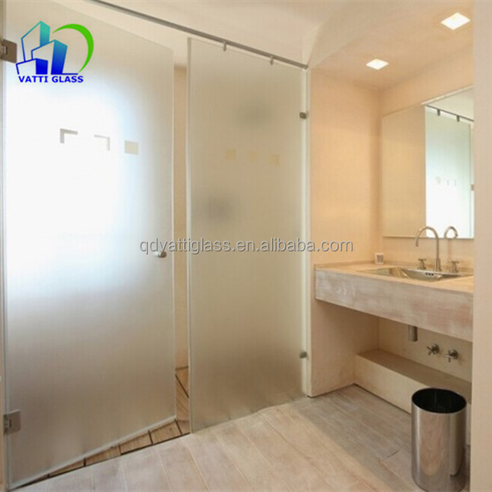 Pretty Bathroom Suppliers London Ontario Tall Can You Have A Spa Bath When Your Pregnant Square Real Wood Bathroom Storage Cabinets Average Cost Of Refinishing Bathtub Old Ideas To Redo Bathroom Cabinets GreenBathtub With Integrated Seat 8mm Tempered Glass Shower Wall Panels Frosted Glass Bathroom Door ..