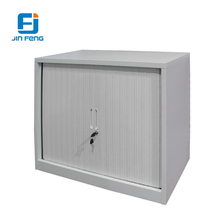 Roll Front Cabinet, Roll Front Cabinet Suppliers and Manufacturers ...