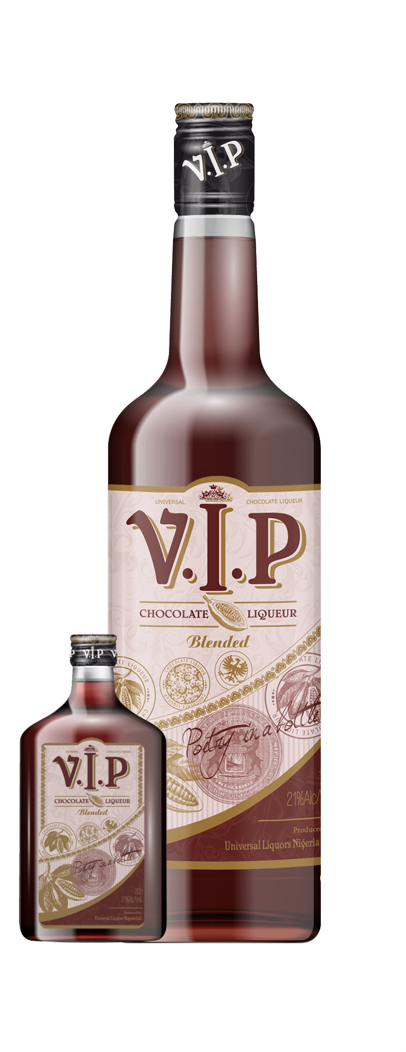 Chocolate Liqueurs, Chocolate Liqueurs Suppliers and Manufacturers ...