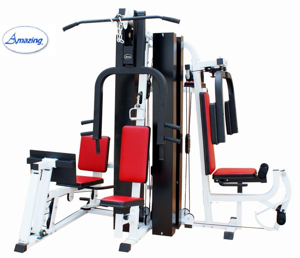 Machines for home gym ama h multi purpose