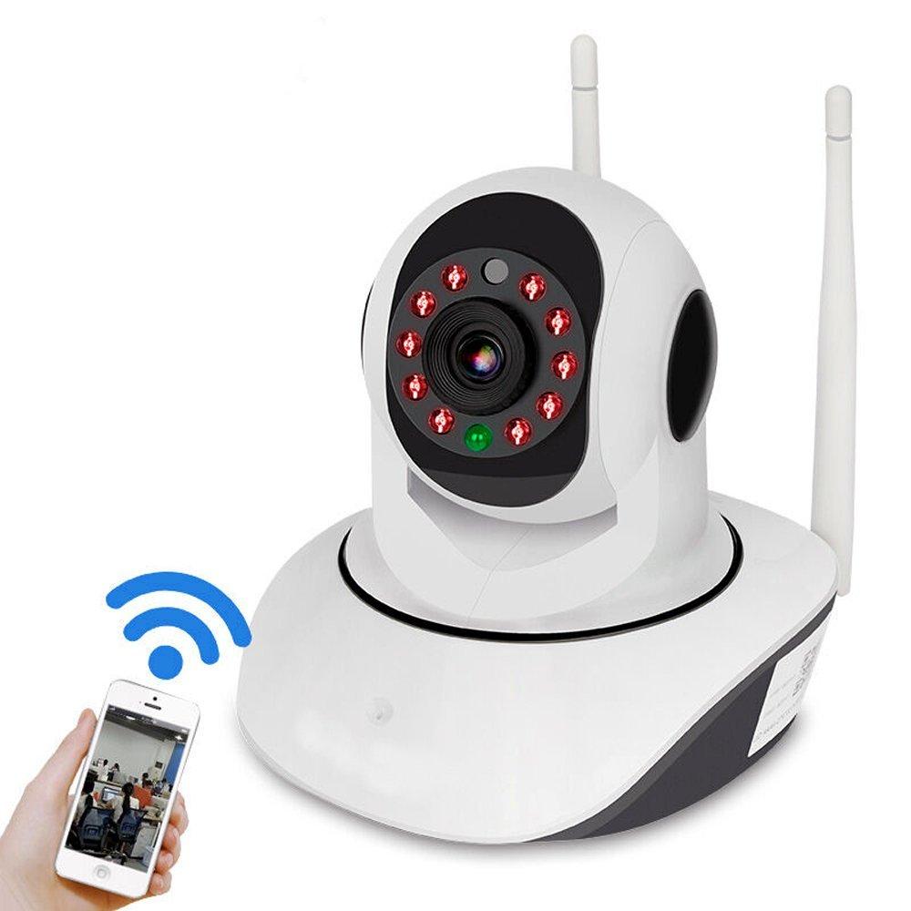 Cheap Samsung Wifi Surveillance Camera, find Samsung Wifi
