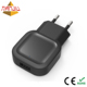5V 1A Home Travel Power Charging USB Mobile Phone Charger For iPhone/ iPad/ Samsung