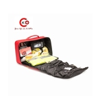 JCC-059 Large Universal Vehicle AUTO CAR TRUCK BUS First Aid Kit