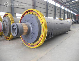 Philippines Best Selling Iron Grinding Mill