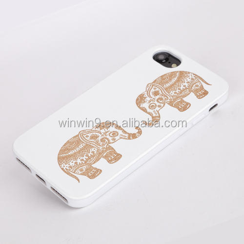 for iphone cases 3d cartoon