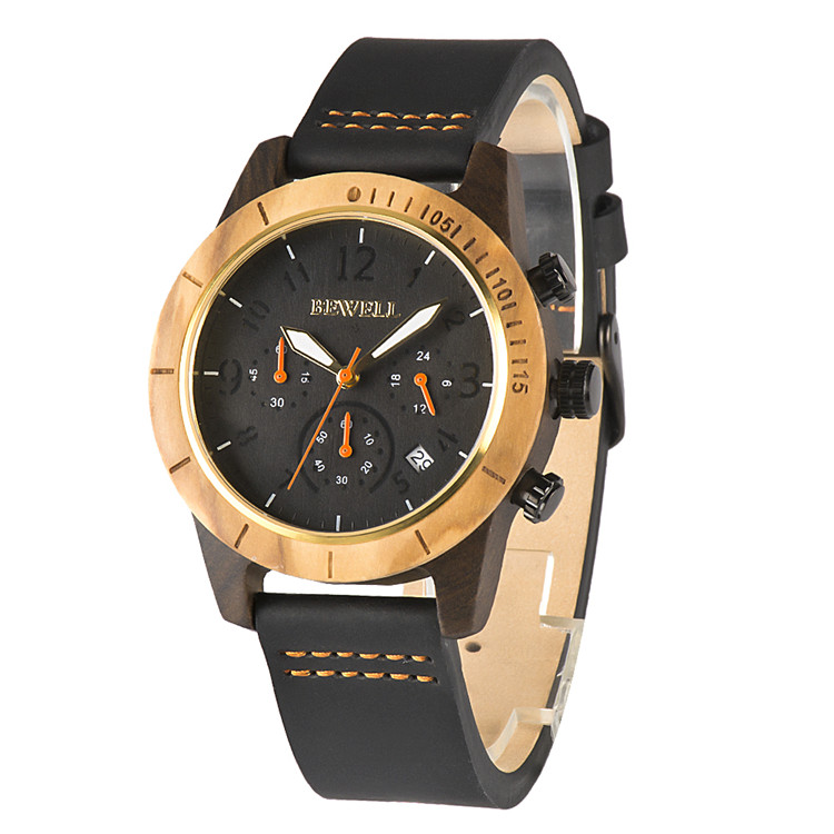 Купить Часы Без Ремня оптом из Китая 9a0f53e823aee
