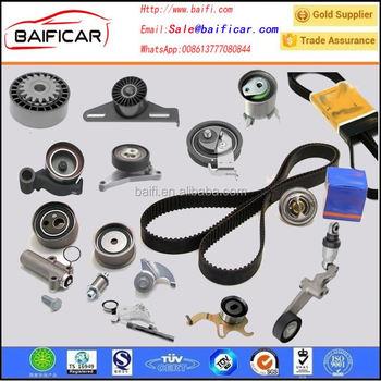 Asian car parts suppliers daewoo parts