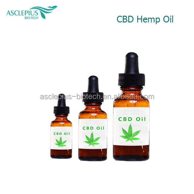 Cbd hemp <strong>oil</strong> from certificate factory 100mg,500mg,1000mg