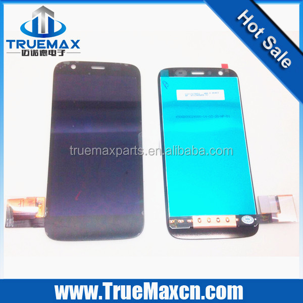 Original for Moto G 1032 LCD Display screen