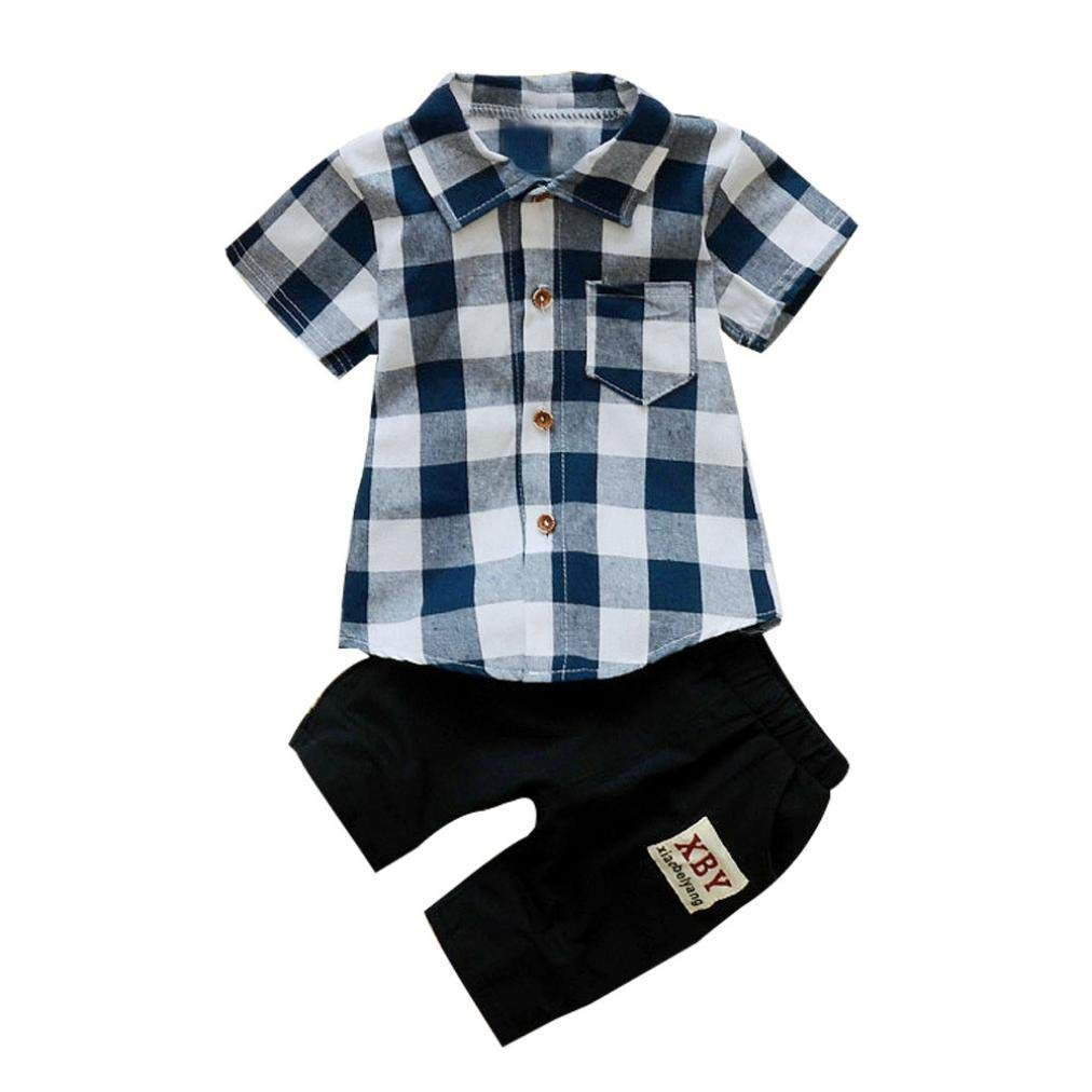 98f2ec031f7 Get Quotations · Boy Summer Outfits