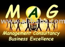 Management Consulting Service, Consultancy, Consultant