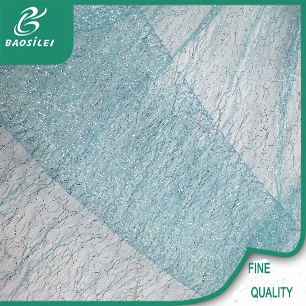 2015 Latest Top Quality Tulle Lace Fabric For Wedding Dresses ...